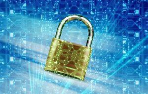 Proteccion de datos malaga